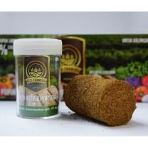 Eco Farming Pupuk Organik ( 30 gram )