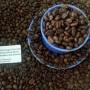 Roasted Coffee House Blend Premium 1 kg
