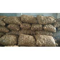 Kentang Granola - 5kg/10kg/25kg/50kg